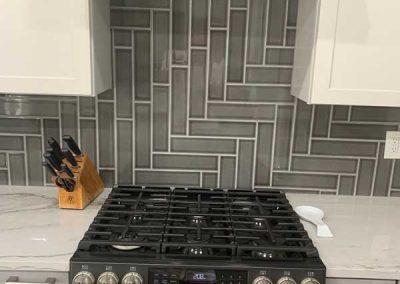 backsplash-above-cooktop