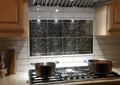 backsplash tiles kitchen