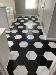 cool-tiles