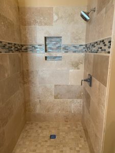 shower tile installation atlanta