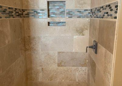 shower tile installation atlanta