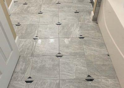 tiles contractor