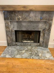 fireplace-grey-tile