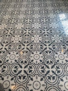 floor-ornate-tile